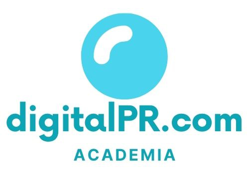academiadigitalprhoriz2021